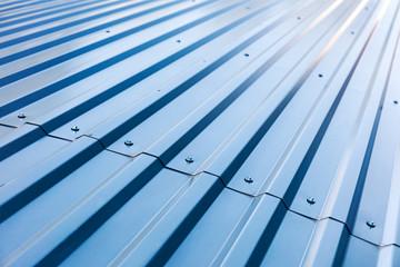 coperture , coperture industriali e bonifica amianto , S&S Coperture